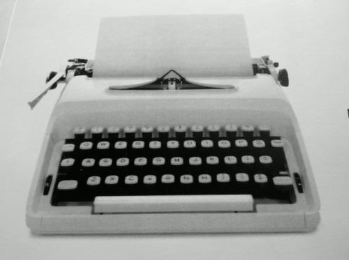 Manuscript Overview