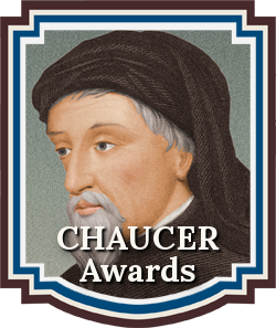 Historical Fiction Pre-1750s Writing Contest | Chaucer | Chanticleer Book Reviews