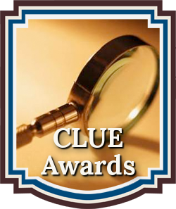 Thriller, Suspense Writing Contest  | Chanticleer Book Reviews
