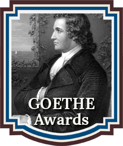 Historical Fiction Post 1750s Writing Contest | Chanticleer Book Reviews