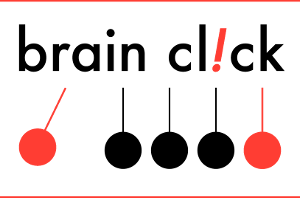 brain-click-shop