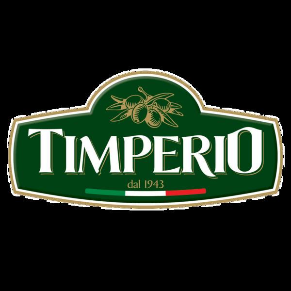 Timperio e-shop