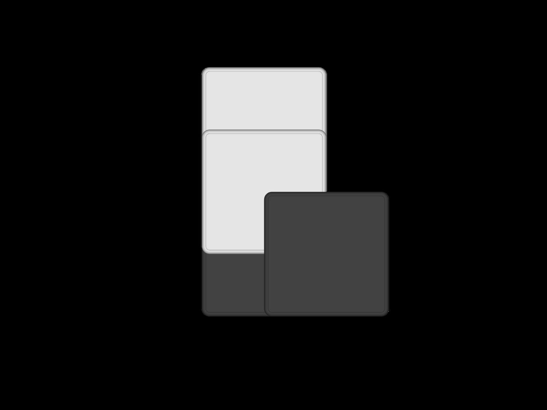 100 Tuvlaki Blocks