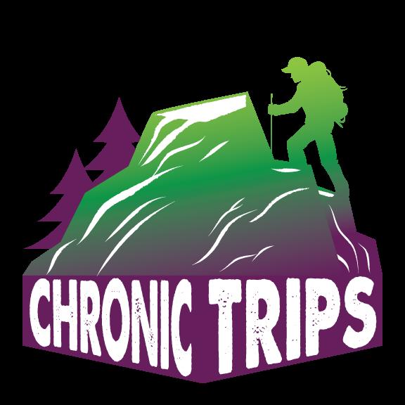 Chronic Trips Gear Shop
