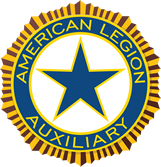The American Legion Auxiliary, Dept of Florida