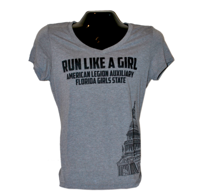 Capital Shirt