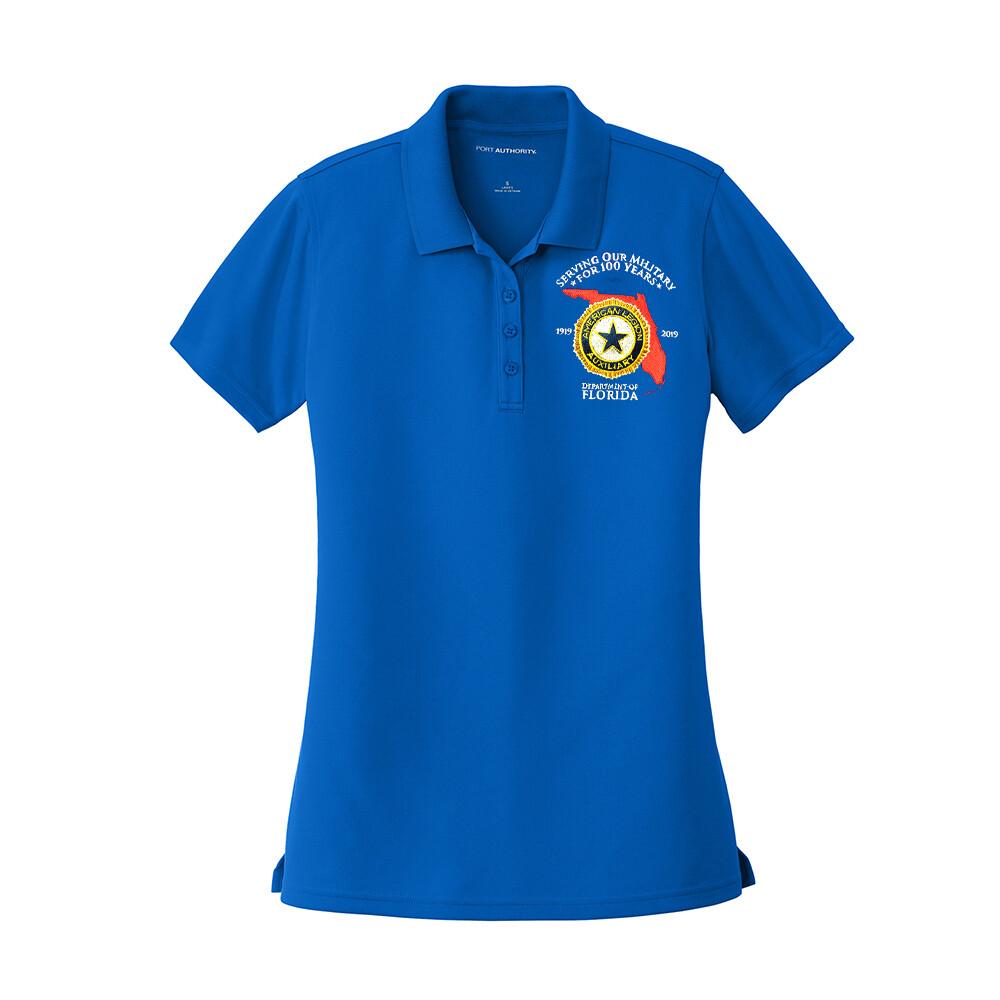2019-2020 Dept President Shirt