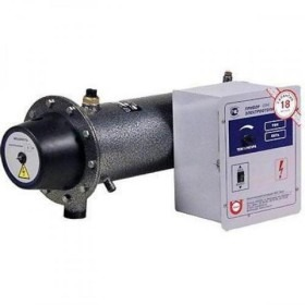 Электрокотел ЭВАН ЭПО-30 (Стандарт эконом)