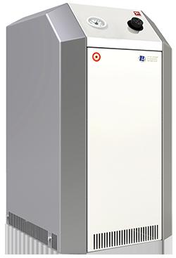 Лемакс-Премиум Одноконтурный - 7.5N с автоматикой SIT 820 Nova