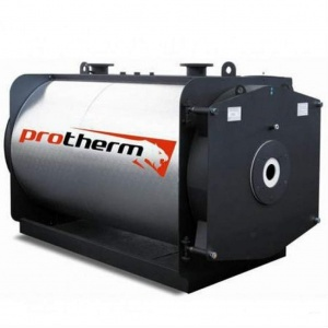 PROTHERM Bison NO 3000
