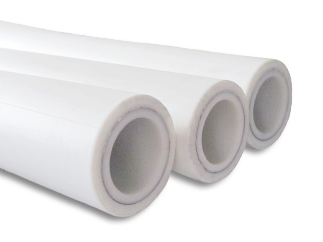 Труба D25 PPR PN25 SDR 6 арм.стекловолокно