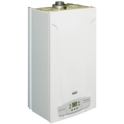 Котёл BAXI ECO Four 24