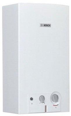 Газовая колонка Bosch WRD 10-2 G