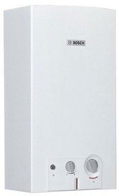 Газовая колонка Bosch WR 13-2 В