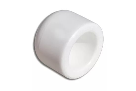 Заглушка d25 ПластПолимер