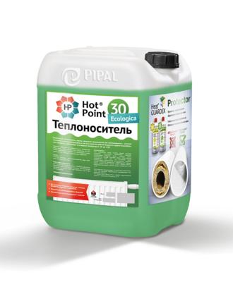 Теплоноситель HotPoint30 Ultimate ECO 30 10кг (4426)