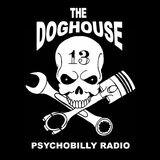 Doghouse Merch