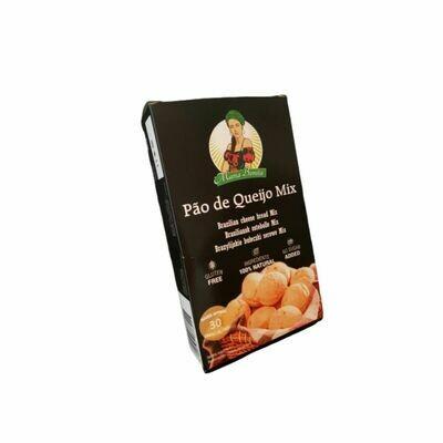 Pão de Queijo Mix | 1 pakketje | 400g