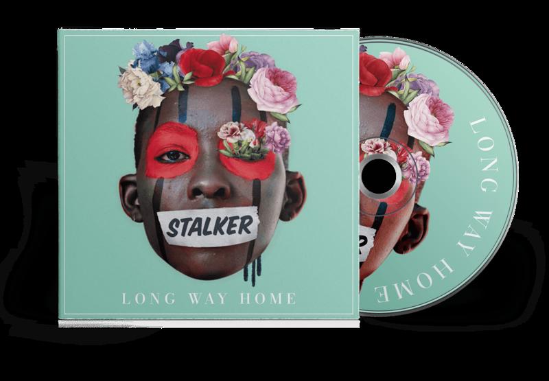 Stalker Album