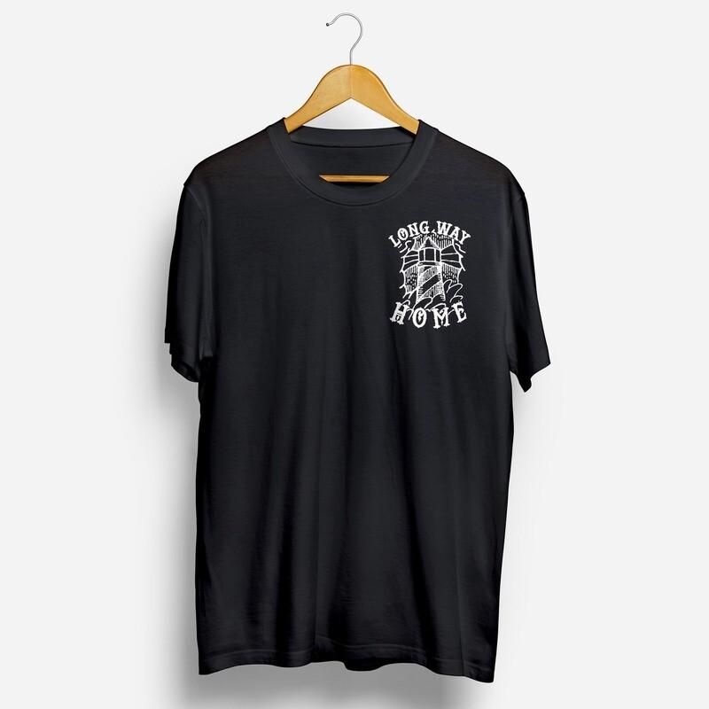 T-Shirt Lighthouse