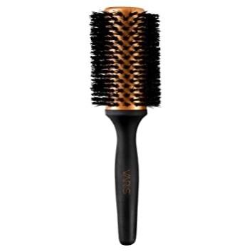 Varis Boar Brush - Large