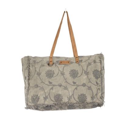 Throng Weekender Bag