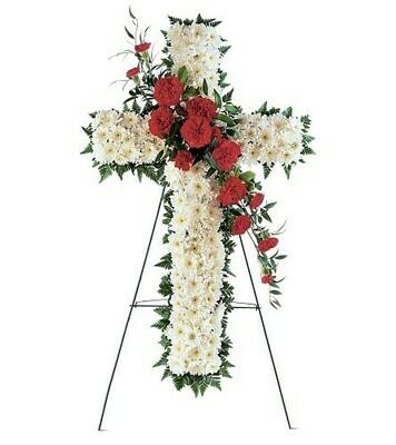 Cross of Honor