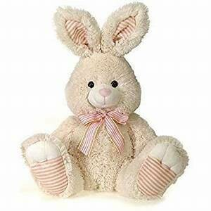 Bunny Rabbit