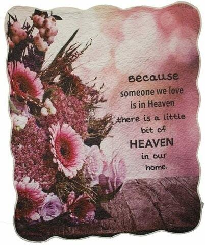 Bit Of Heaven