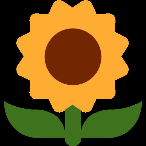 Flower Shop Order
