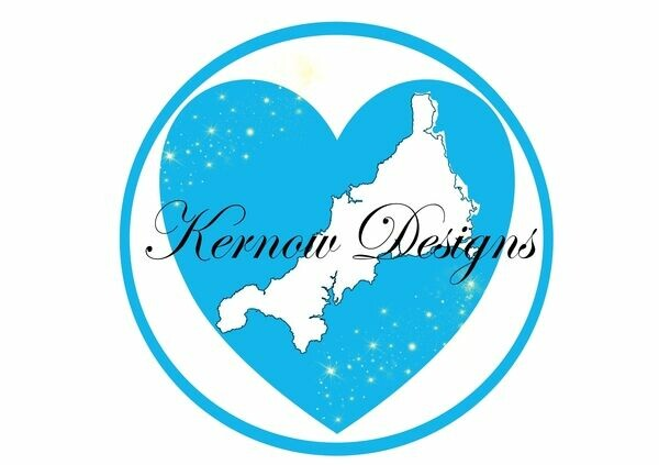 Kernow Designs