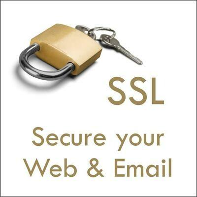Security Layer (SSL)