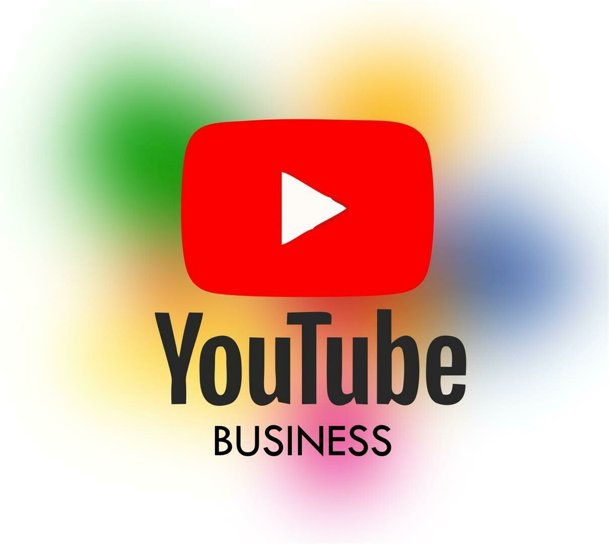 Youtube Business Channel