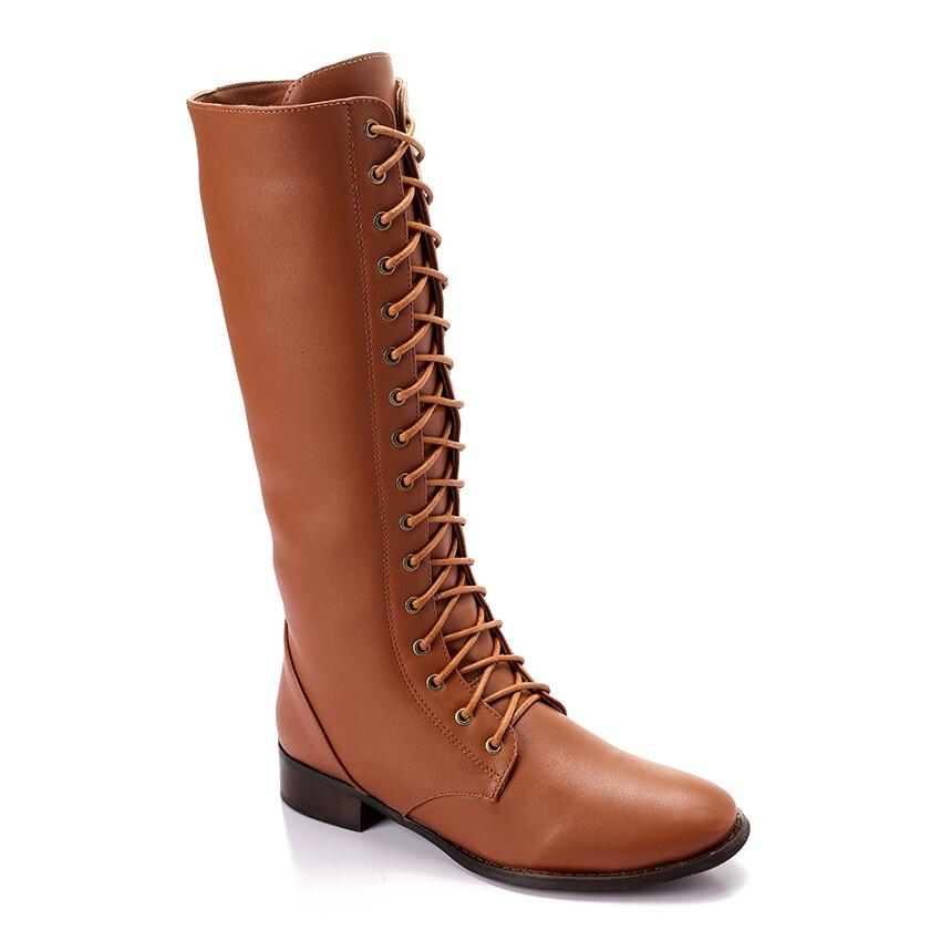 3316 -  High Boot - Havan