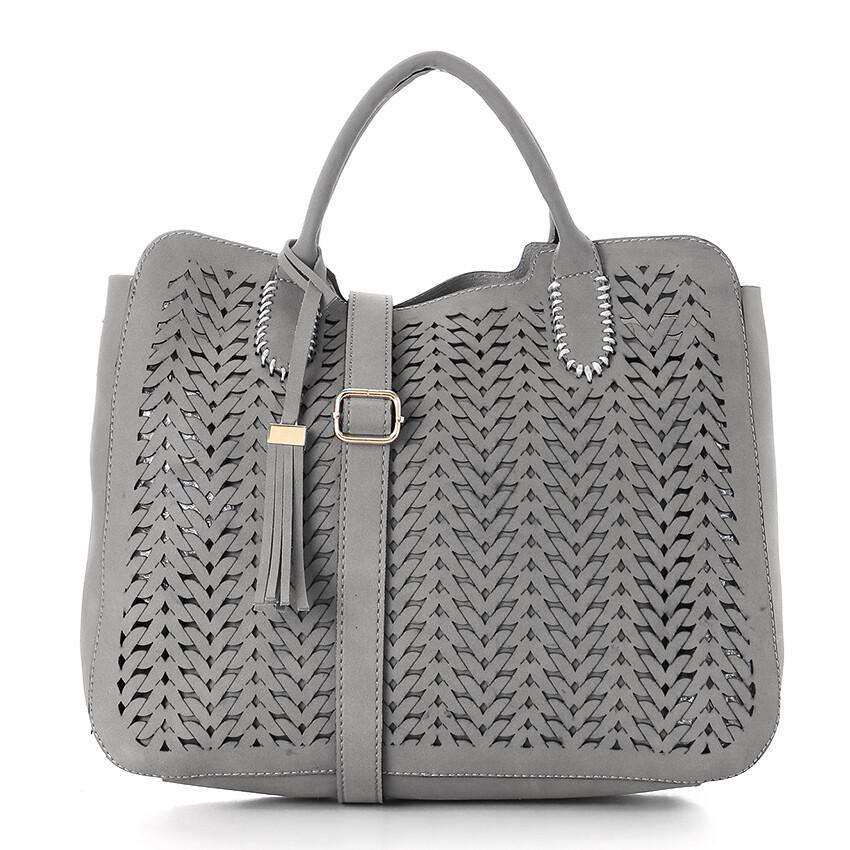 4798 Bag Grey