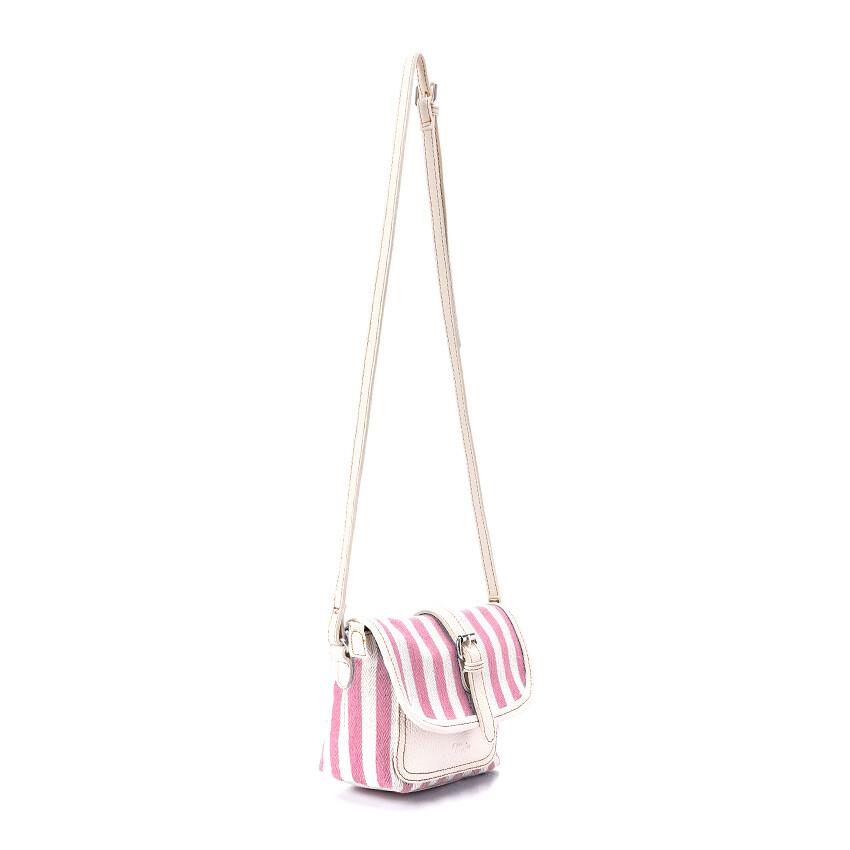 4812 Bag Rose