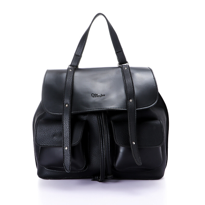 4820 Bag Black