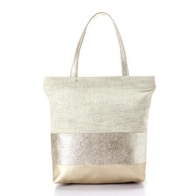 4810 Bag Begie