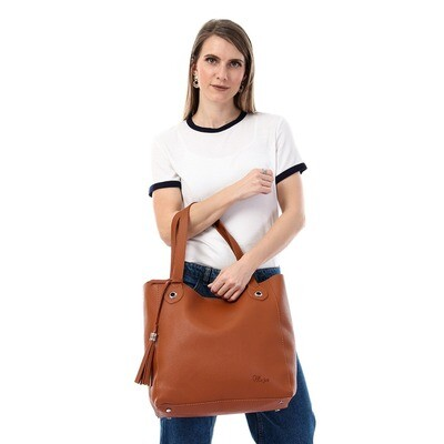 4824 Bag Havan