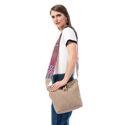 4822 Bag Kaki