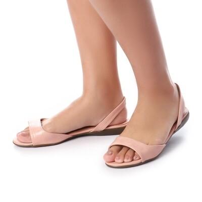 3399 Sandal - simon
