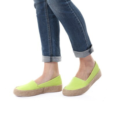 3365 Casual Sneakers - green