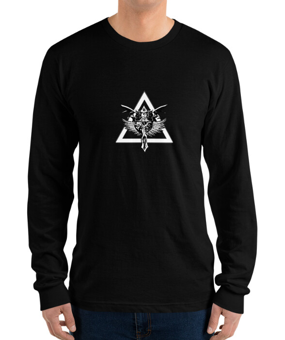 Techno Agency Shirt