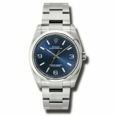 ROLEX OYSTER PERPETUAL 116000-0002(под заказ)