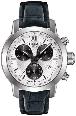 Женские часы Tissot Lady Fencing Edition T055.217.16.038.00