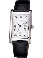 Frederique Constant Large Carree Automatic FC-303MC4C26