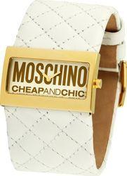 Moschino MW0016