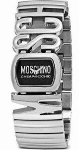 Moschino MW0192