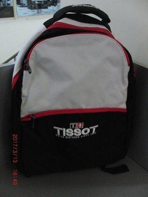 Рюкзак Tissot