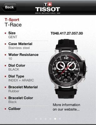 T048.417.27.057.00